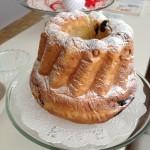 [ブログ]パンの連載撮影